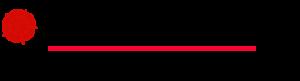 Lancashare logo